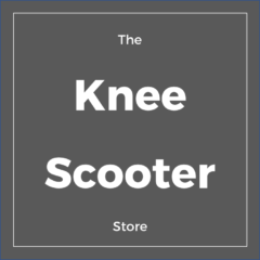 The Knee Scooter Store Denver